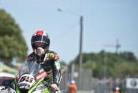 Superbikes Gran Bretaña 2015, Donington Park nos espera