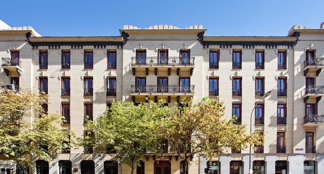 Casa Decor 2018 Fernando De Rojas 2 002b