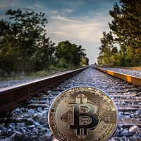 Se estima que la minería de Bitcoin ya representa casi el 1% del consumo total de energía en todo el planeta