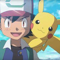 Twitch transmitirá gratis todos los episodios y películas en español de Pokémon en México