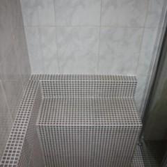 Foto 5 de 5 de la galería de-banera-a-ducha-otra-solucion-mas en Decoesfera