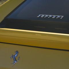 Foto 21 de 55 de la galería ferrari-812-superfast-prueba en Motorpasión