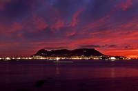 ¿Cómo visitar Gibraltar?