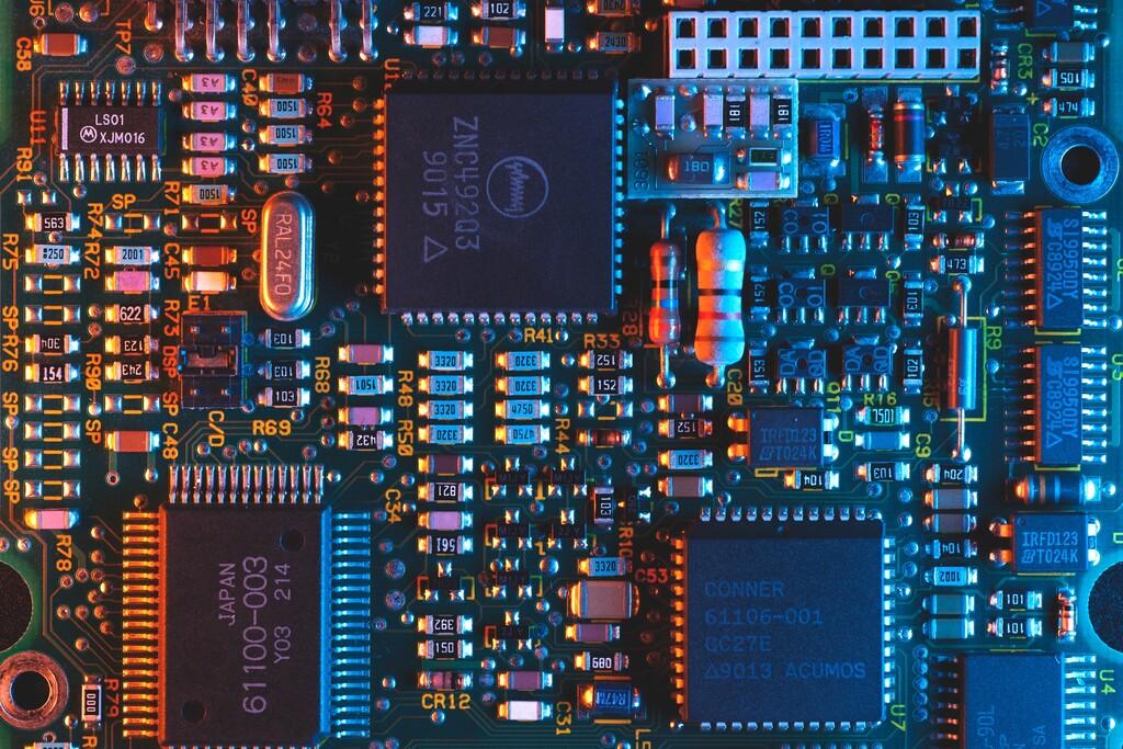 Apple ha invertido más de 53.000 millones de dólares en procesadores este 2020, según Gartner