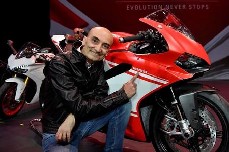 Ducati 2017 2