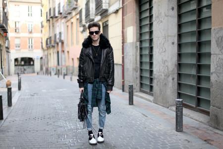 El mejor street style de la semana (CXLVIII)