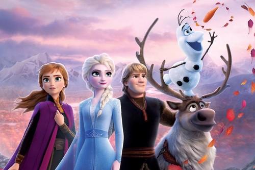 Estrenos (19 de junio): 67 películas y series que llegan el fin de semana a Netflix, Filmin, HBO, Disney+ y otras plataformas