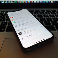Apple Music puede estar a punto de obtener soporte para poder funcionar en los altavoces Google Home