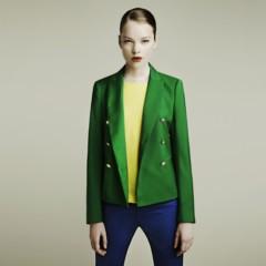 Foto 14 de 16 de la galería zara-lookbook-de-abril-para-la-primavera-2011-sigamos-con-mas-color en Trendencias