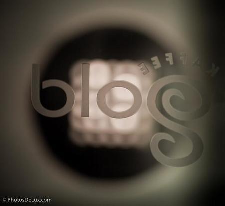 Ya tengo un blog: siguiente paso