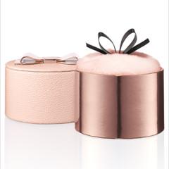 Foto 5 de 7 de la galería pretty-collection-de-mac-exceso-de-rosa-y-dulce en Trendencias
