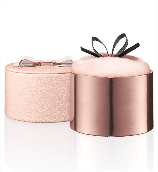 Foto de Pretty Collection de MAC, exceso de rosa y dulce (5/7)