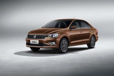 Jetta dejará de ser sólo un modelo: así llamará Volkswagen a su marca de bajo costo en China