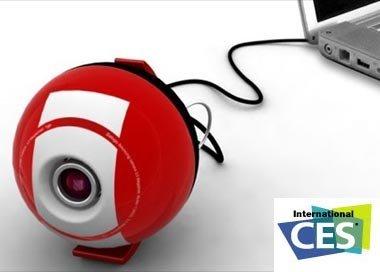 SatuGO, cámara digital saltarina para fotos diferentes