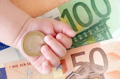 """Una localidad portuguesa crea un """"cheque-bebé"""" de 5000 euros, ¿será efectivo?"""