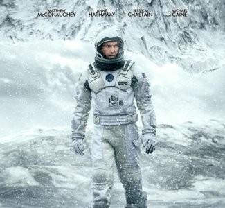 'Interstellar' y 'El Hobbit: La Batalla de los Cinco Ejércitos', nuevos carteles