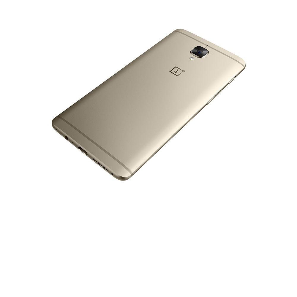 Foto de OnePlus 3 (5/44)
