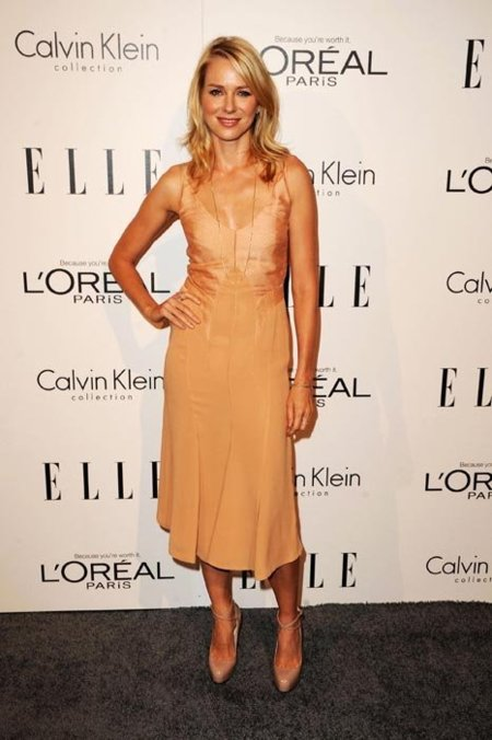 calvin-klein-collection-elle-wih-watts-101711_ph_wireimage1.jpg