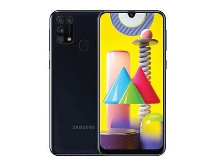 """Filtradas las especificaciones del Samsung Galaxy F41, el smartphone  """"fotográfico"""" de Samsung"""