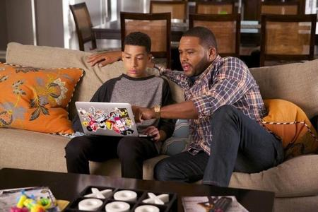 ABC concede temporada completa a 'How to get away with murder' y 'Black-ish'