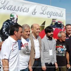 Foto 73 de 92 de la galería classic-legends-2015 en Motorpasion Moto