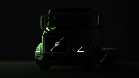 Volvo Trucks Vnr Electric 3