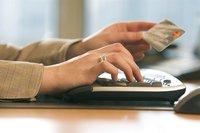 Cada cuatro segundos ocurre un robo de identidad por internet