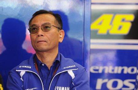 MotoGP 2010 ¿Ha funcionado la regla de los seis motores?
