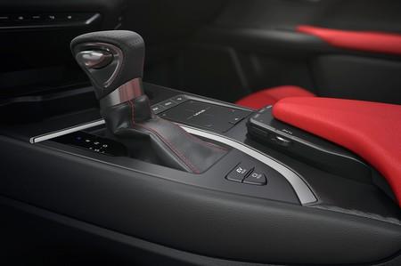 Lexus Ux 2019 15