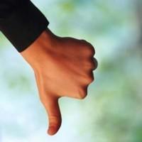 ¿Cesarías a tu ejecutivo si hablara con un cazatalentos?