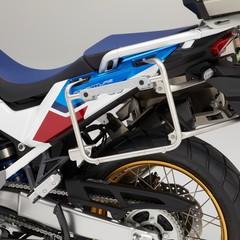 Foto 16 de 32 de la galería honda-crf1100l-africa-twin-adventure-sports-2020 en Motorpasion Moto