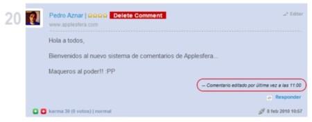 mejoras_comentarios_edicion.jpg