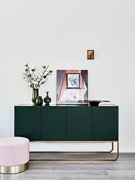 Muebles Verde 7