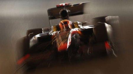 Pedro de la Rosa podría ir a Hispania Racing F1 Team en 2011