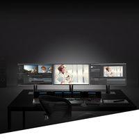 ¿Qué diferencia una pantalla AMOLED de una LCD o una Super IPS?