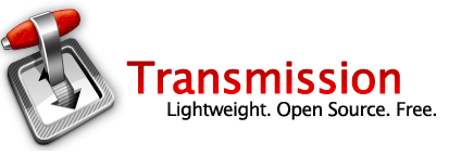Transmission 0.72 ya liberado