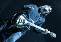 'Guitar Hero World Tour' tendrá tres temas de Tool (Actualizado con nuevos temas)