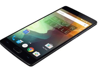 CyanogenMod estará disponible próximamente para el OnePlus 2