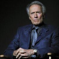 Clint Eastwood dirigirá un thriller sobre el atentado terrorista del tren Thalys en 2015
