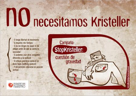 Ilustración Kristeller