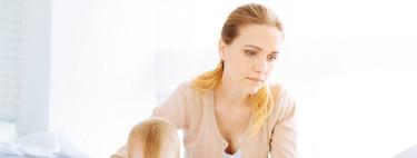 Devolución del IRPF por maternidad y paternidad: cómo, cuándo y dónde solicitarla