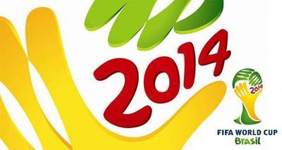 Vivir el mundial de fútbol de Brasil sin sudar la camiseta: apps para Windows 8 y Windows Phone
