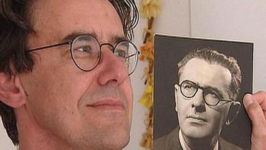 Berthold Wiesner, el director de una clínica de fertilidad que pudo ser padre de más de 1.000 niños