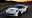 El diseño de futuros Chevrolet se inspirará en el Corvette C7