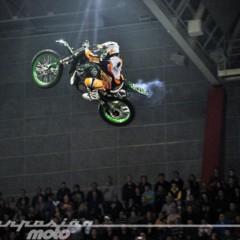 Foto 21 de 113 de la galería curiosidades-de-la-copa-burn-de-freestyle-de-gijon-1 en Motorpasion Moto