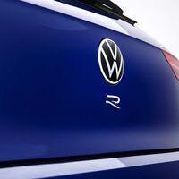 ¡Volkswagen Golf R de casi 800 hp!, así quedó tras recibir el motor de un Audi RS3 y una importante modificación