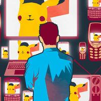Del bucle de 'Detective Pikachu' al tráiler de 'Hellboy' con Broncano: cuando la promoción en redes hace sombra al estreno