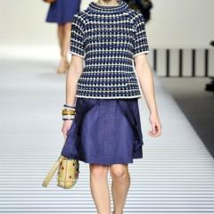 Foto 22 de 42 de la galería fendi-primavera-verano-2012 en Trendencias