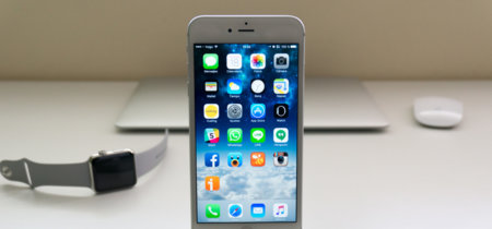 iOS 10 ya está aquí: esto es todo lo que podrá hacer tu iPhone y iPad