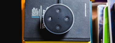 Guía para configurar un dispositivo compatible con Alexa en iOS y Android